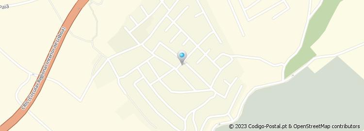 rua d pedro v lisboa mapa Código Postal da Rua Dom Pedro v rua d pedro v lisboa mapa
