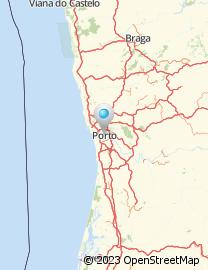 rua 31 de janeiro porto mapa Código Postal da Rua 31 de Janeiro   Porto rua 31 de janeiro porto mapa