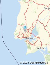 aljustrel mapa Código Postal da Rua de Aljustrel aljustrel mapa