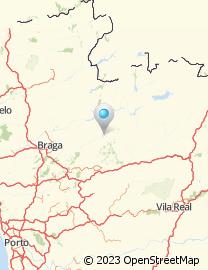 ermal mapa Código Postal de Ermal ermal mapa